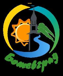VisitBotevgrad.com