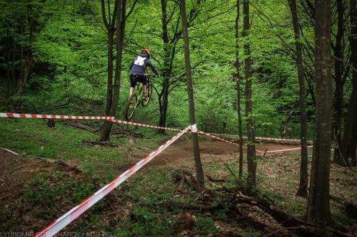 botevgrad downhill cup 2017 20170424 1287223887