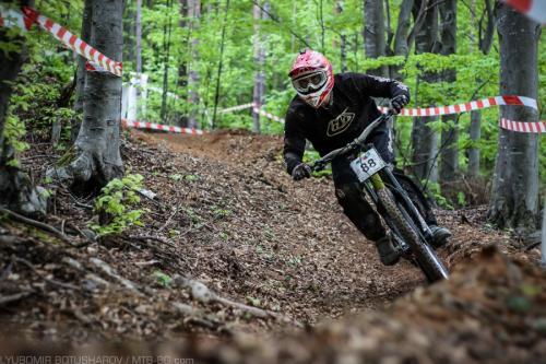botevgrad downhill cup 2017 20170424 1504427757