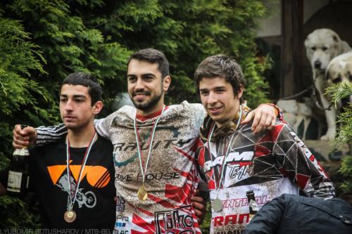 botevgrad downhill cup 2017 20170424 1532852206