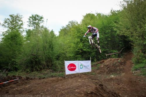 botevgrad downhill cup 2017 20170424 1787955055