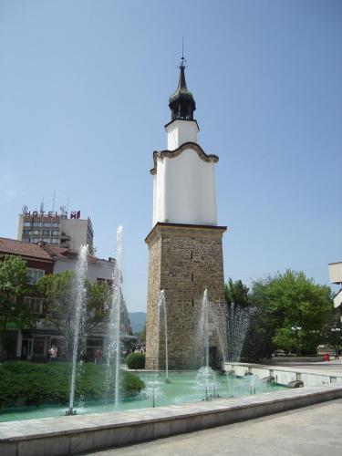 botevgrad3