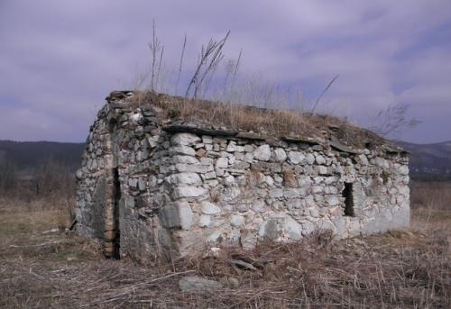 Манастир - Свети Георги 4