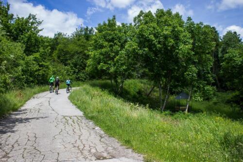 route lipnitsa lipnitsa-elov-dol-2 03