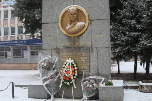 Стамен Панчев 2