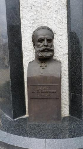 Паметник на Свободата 2
