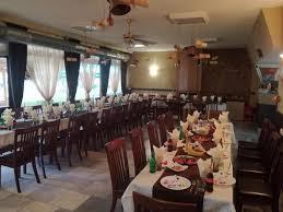 Ресторант Мираж 2
