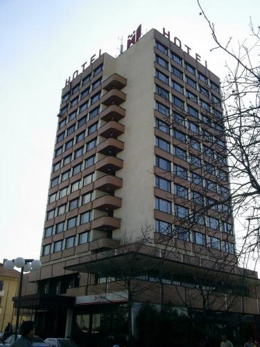 botevgrad-hotel-12-1