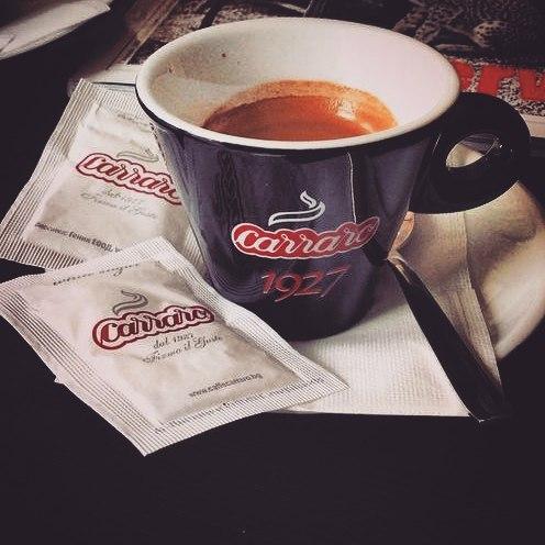 Кафе Младост 5