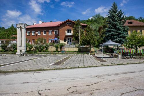 route lipnitsa lipnitsa-elov-dol-1 01