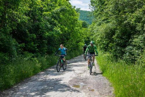 route lipnitsa lipnitsa-elov-dol-1 07