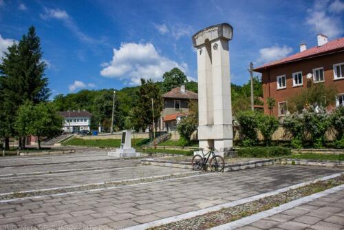 route lipnitsa lipnitsa-elov-dol-2 01