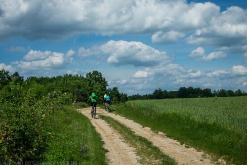 route lipnitsa lipnitsa-elov-dol-2 05