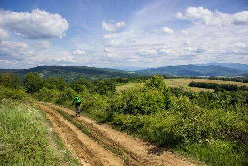 route lipnitsa lipnitsa-elov-dol-2 11