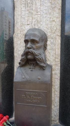Паметник на Свободата 3